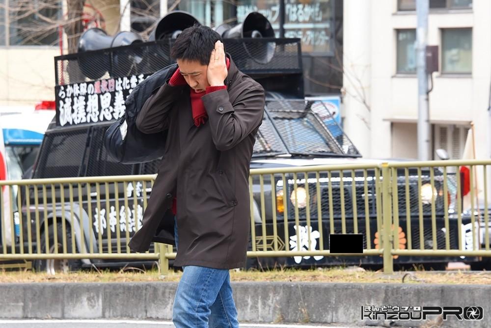 Photo of 右翼の街宣車がうるさいと耳を塞ぐ前に日本がロシアになめられている事実を知れ