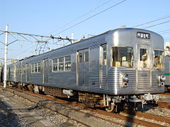 240px-Model_3000_of_Teito_Rapid_Transit_Authority