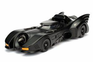 バットマンが乗ってそうなコルベットスティングレーオープンカーBlog