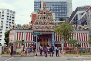極彩色に光って走るヒンドゥー教寺院か!デコトラ菱星丸が凄い本当の理由!Blog 6