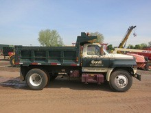 Ford_F700_Single_Axel_Dump_Truck.jpg_220x220