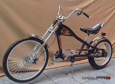 「Cruising Bike Lowrider」の画像検索結果