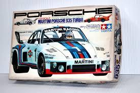 ポルシェよりもかっこいい!マルティーニレーシング仕様マツダロードスター車高短 1