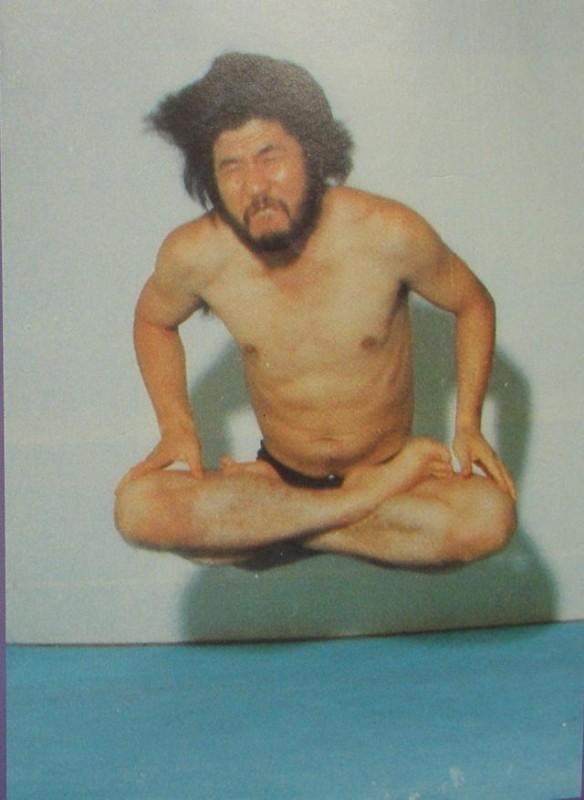oumu01